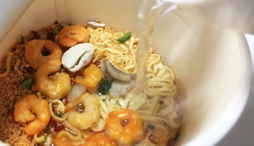 台風への備え 食べ物はどうしたらいいか被災した人なりの考察